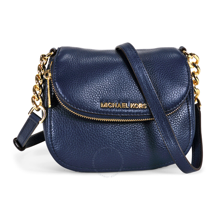 b926b6d0bdbe56 Michael Kors Bedford Flap Crossbody Bag | Stanford Center for ...