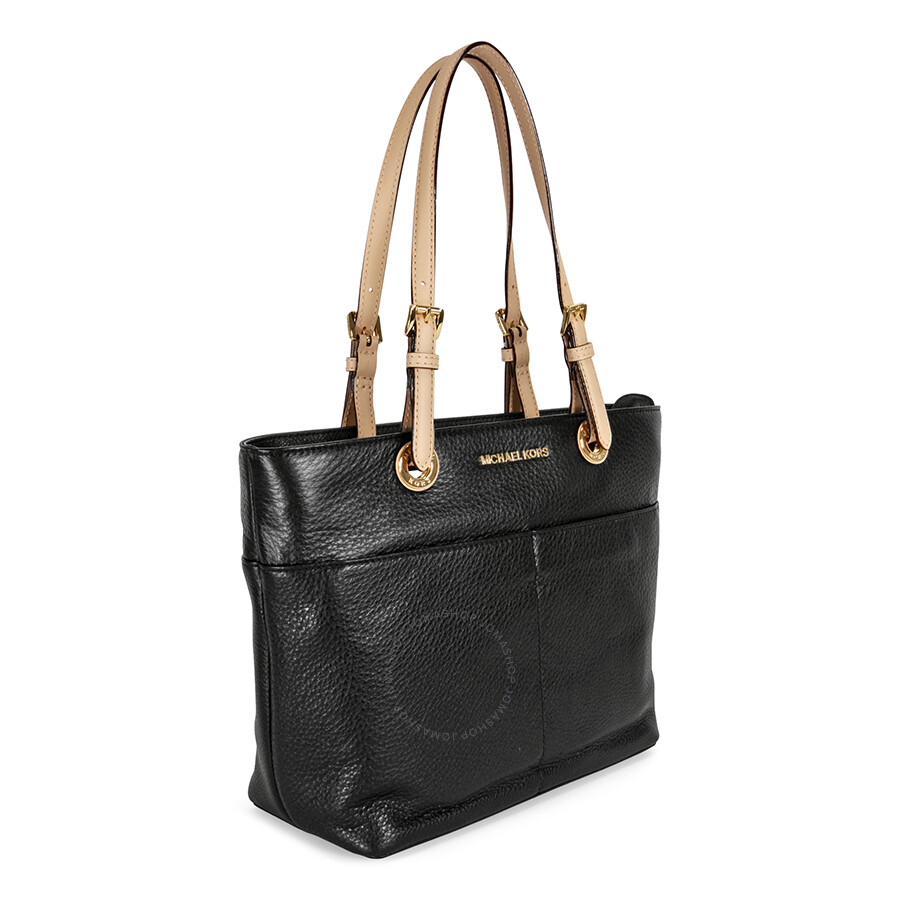 Michael Kors Handbags Review