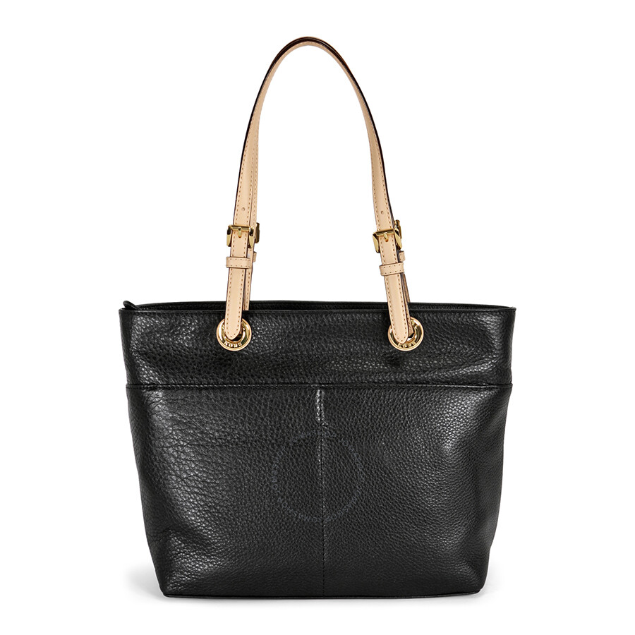 Find the latest styles and lowest prices on Sale by Michael Kors Jewelry Sale Event exclusively from JOMASHOP. All items come with WARRANTY or GUARANTEE. FREE Shipping available on all orders over $ and day returns.