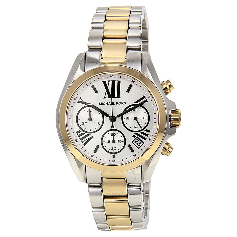 designer watches for women michael kors 6z2i  designer watches for women michael kors