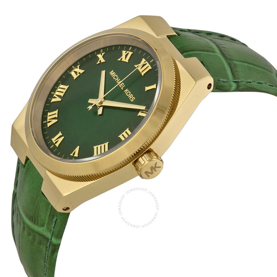 Часы Jovial 11065g: 40 - Наручные часы Донецк на Olx