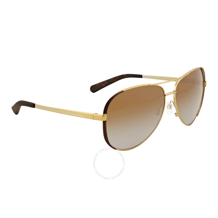 Aviator Sunglasses Polarized Rp9x
