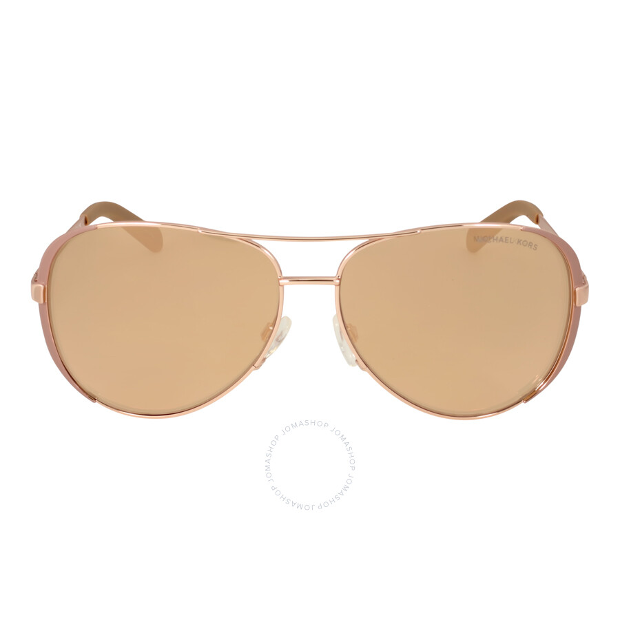 gold aviator frames  aviator sunglasses