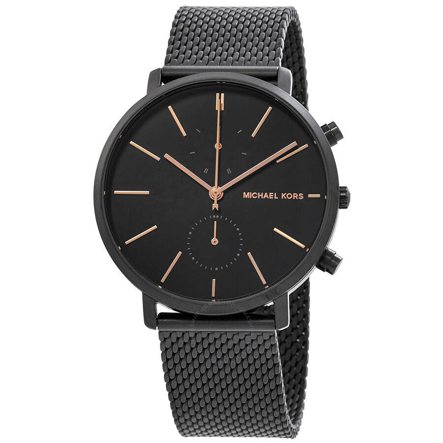 1e99a6f32aa8 Michael Kors Chronograph Men s Watch MK8244 - Michael Kors - Watches ...