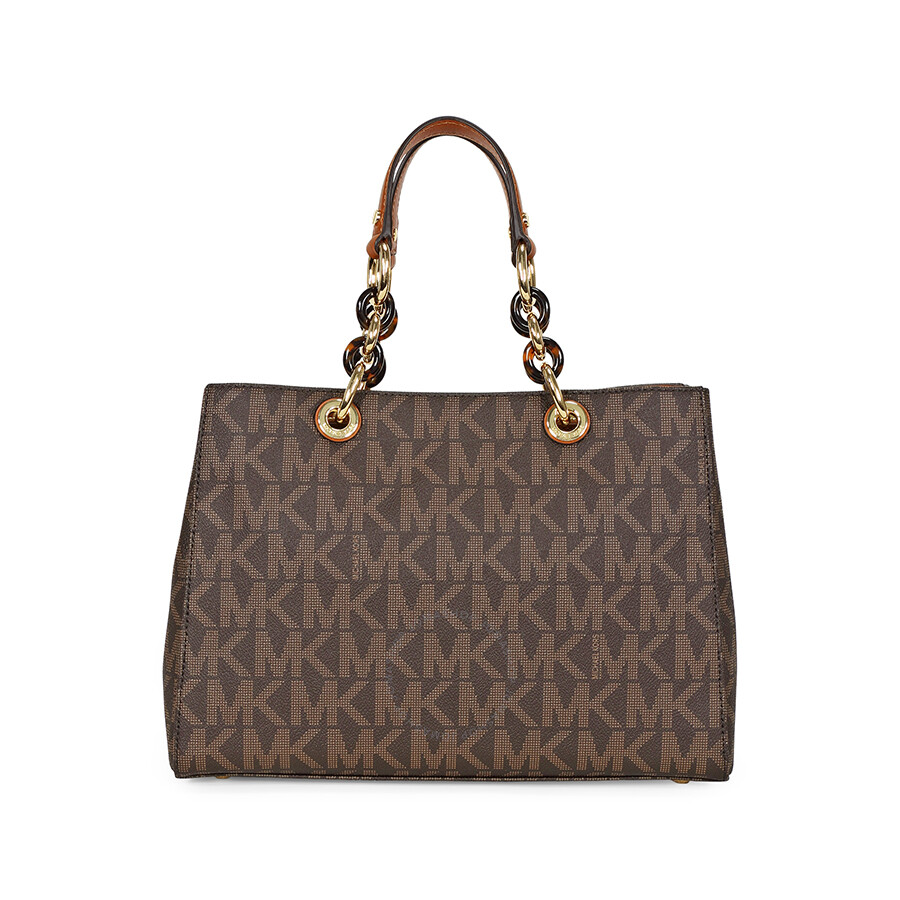 21 verified Michael Kors coupons and promo codes as of Dec 2. Popular now: Shop Up to 60% Off Michael Kors Sale Handbags. Trust kleiderschrank.tk for Womens Clothing savings.