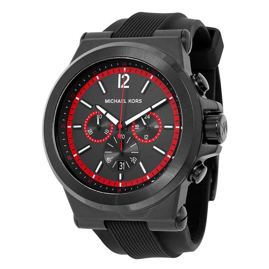 Watchito Reloj Michael Kors Originales Y Nuevos