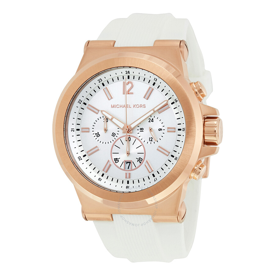 michael kors dylan chronograph men s watch mk8492 dylan michael kors dylan chronograph men s watch mk8492