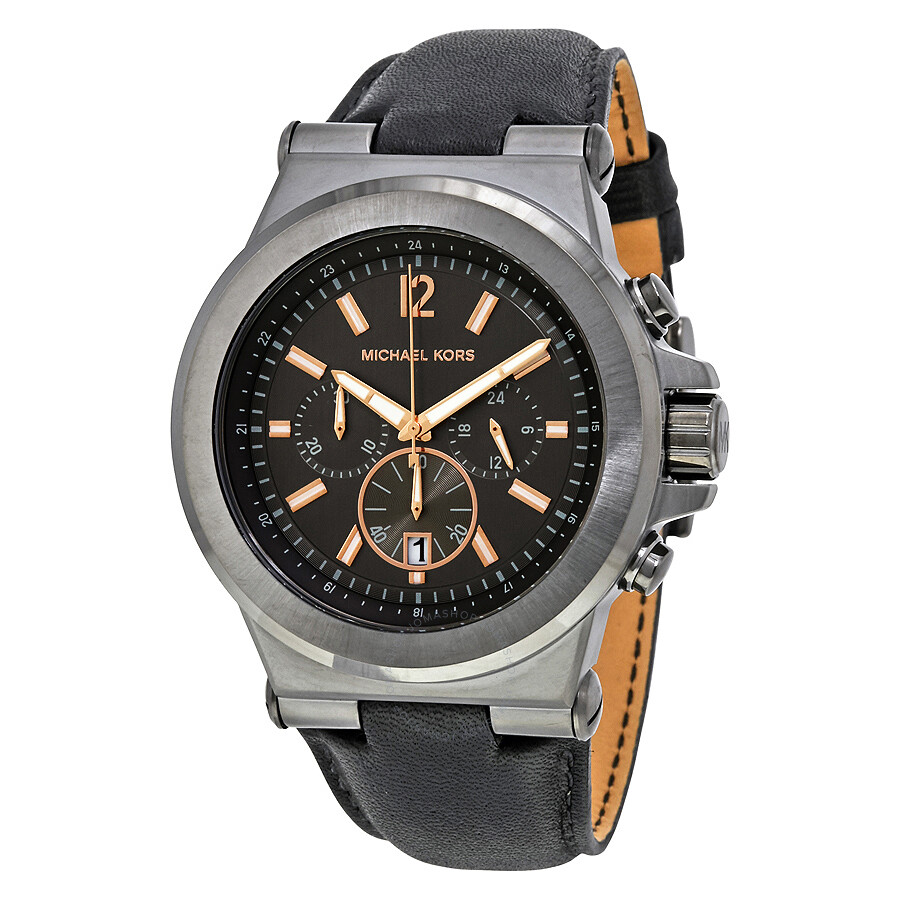 Michael Kors Dylan Grey Dial Men's Chronograph Watch. Gold Jhumka Earrings. Womens Gold Ankle Bracelets. Coloured Stud Earrings. Good Bands. Beautiful Diamond. Kid Stud Earrings. Now Watches. Cluse Watches