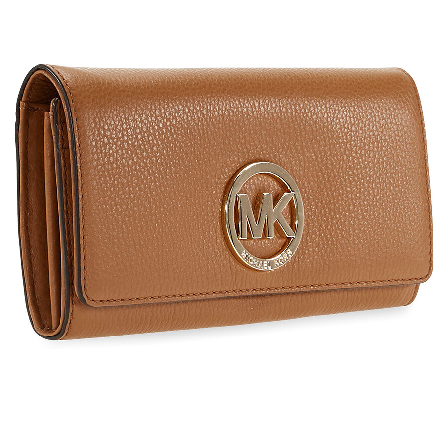 089cfbcae0c8 Michael kors wallet purse : Pizza hut factoria
