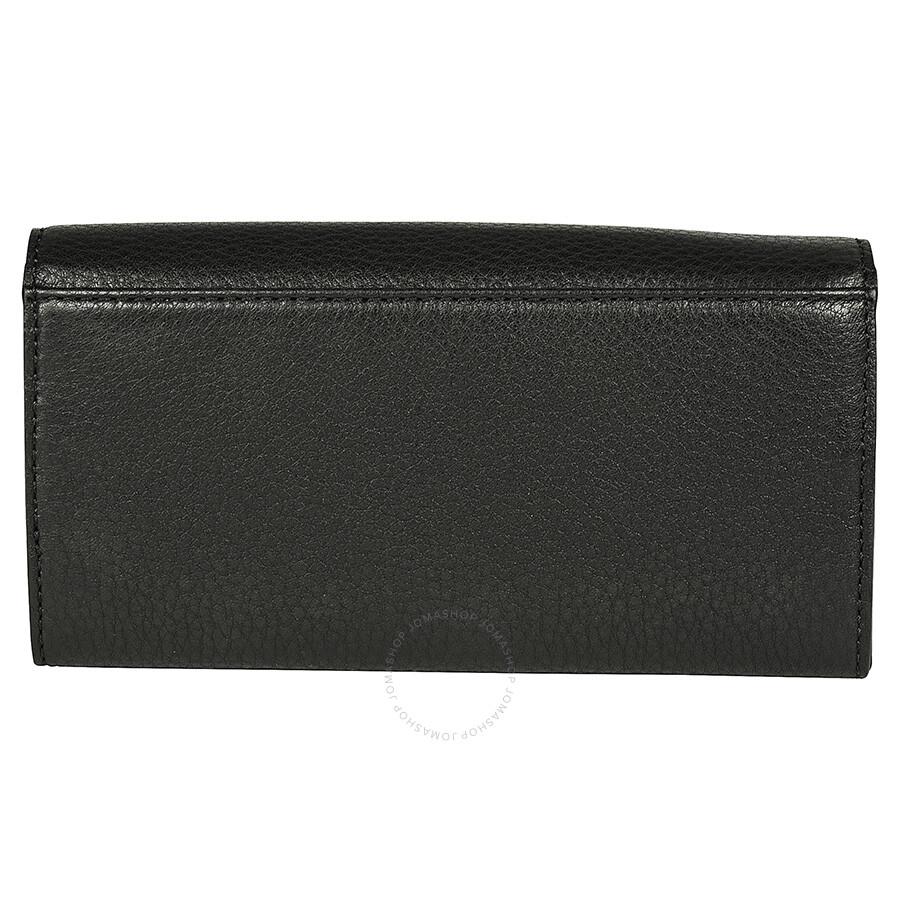 3f7f49cf19fe Buy michael kors fulton wallet gold   OFF56% Discounted