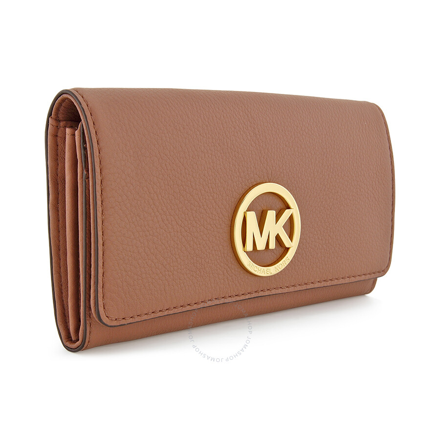 Coupons for michaels kors
