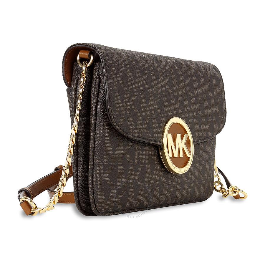 Michael Cole Handbags