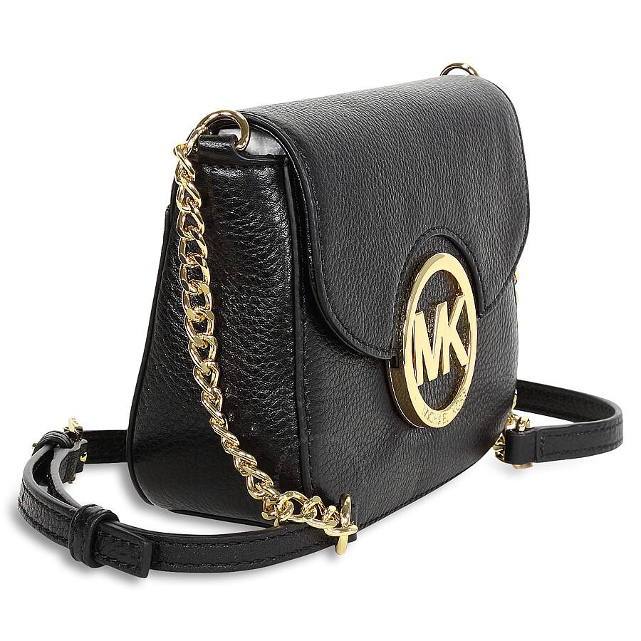a5bc5d54ad76 michael kors black fulton bag sale   OFF69% Discounted