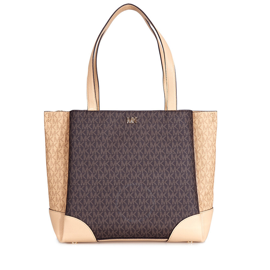 Kors Michael bags black and brown pictures exclusive photo