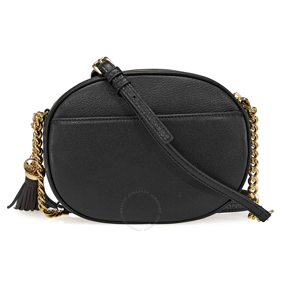 f26dbca2f089 Buy michael kors medium crossbody   OFF64% Discounted