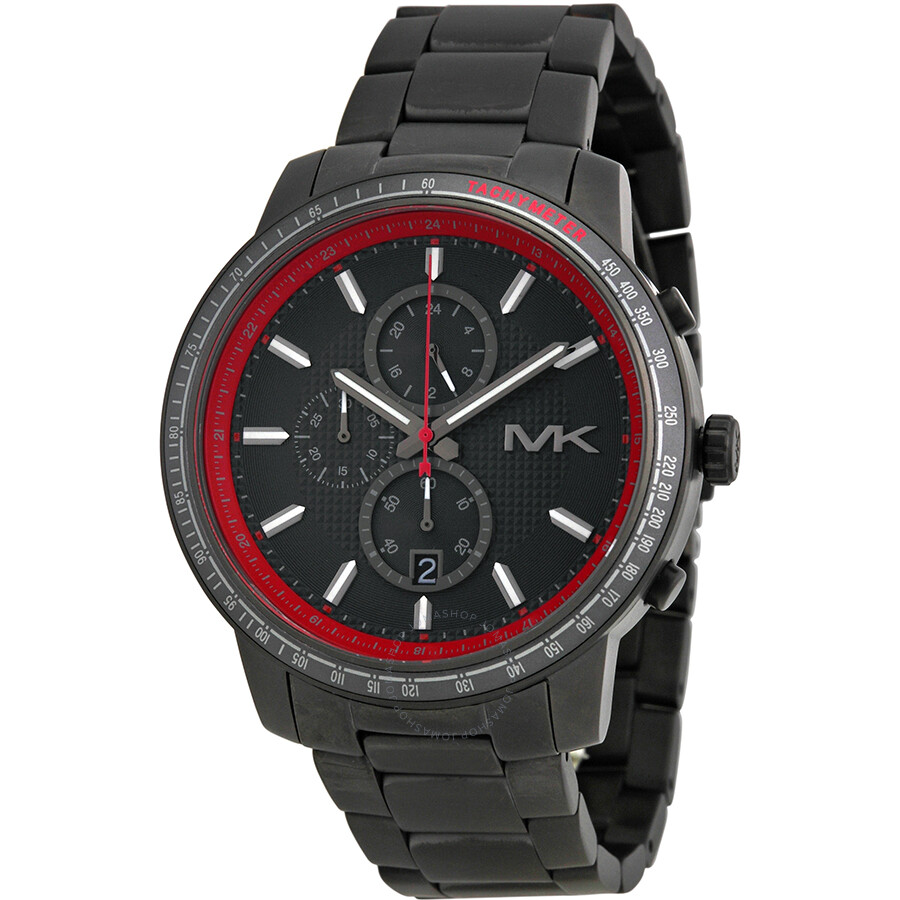 8e25710e4b05 Mk Red Watch Related Keywords   Suggestions - Mk Red Watch Long Tail ...