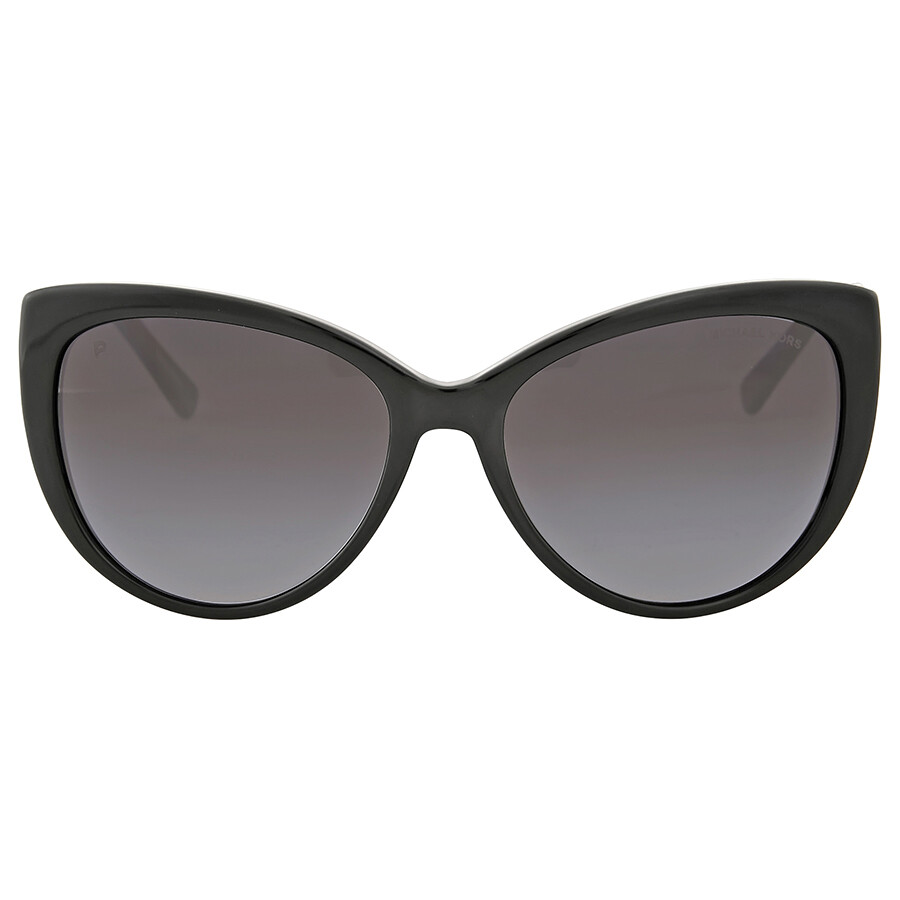 Polarized Cat Eye Sunglasses  michael kors gstadd polarized cat eye sunglasses michael kors