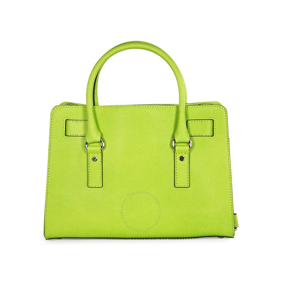 727de292694c Buy michael kors hamilton green   OFF30% Discounted