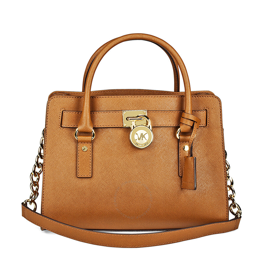 21a1767267d741 Michael Kors Satchel Handbags On Sale | Stanford Center for ...