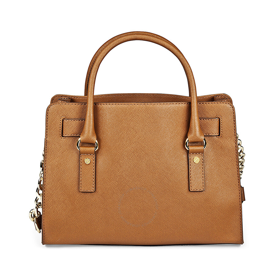 Michael Kors Outlet Online Sale Now Save Up to 80% OFF!There Are Michael Kors Bags,Watches,Shoes,Wallets,All Colors And Style Available,Welcome To Order It!Free Shipping!