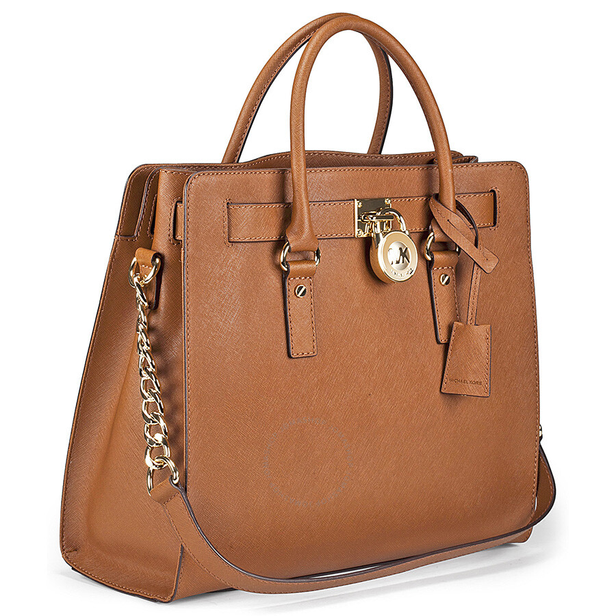 rachelhnc commented on 2/20/ The website access was easy to use and navigate to the sales I was interested in. The sales were also quite good for the products I was interested in, i.e. Michael Kors.