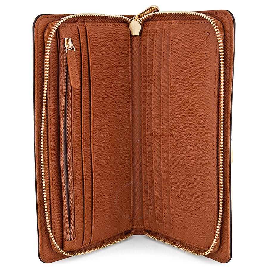 78a2d0b6ebacb michael kors hamilton wallet green sale   OFF45% Discounted