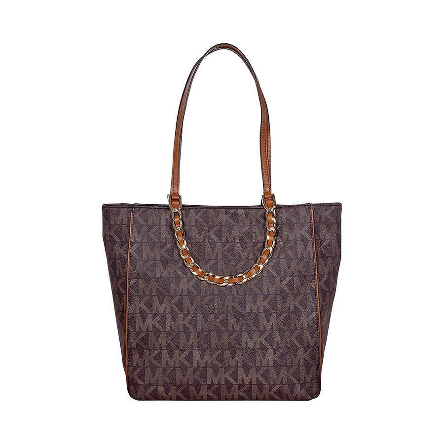 79ce29a489f2 Buy michael kors harper bag > OFF68% Discounted