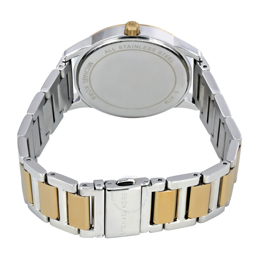 michael kors hartman ladies watch mk hartman michael kors michael kors hartman ladies watch mk3521