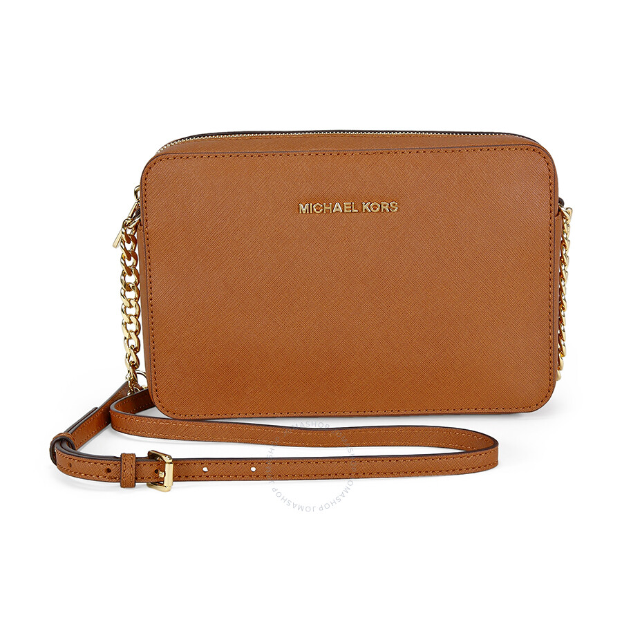 Buy mk tan purse   OFF77% Discounted 2296455049