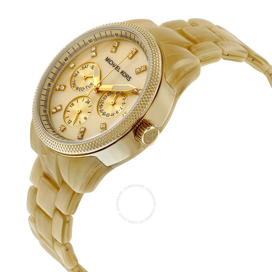 Цены на часы Vacheron Constantin - chrono24comru