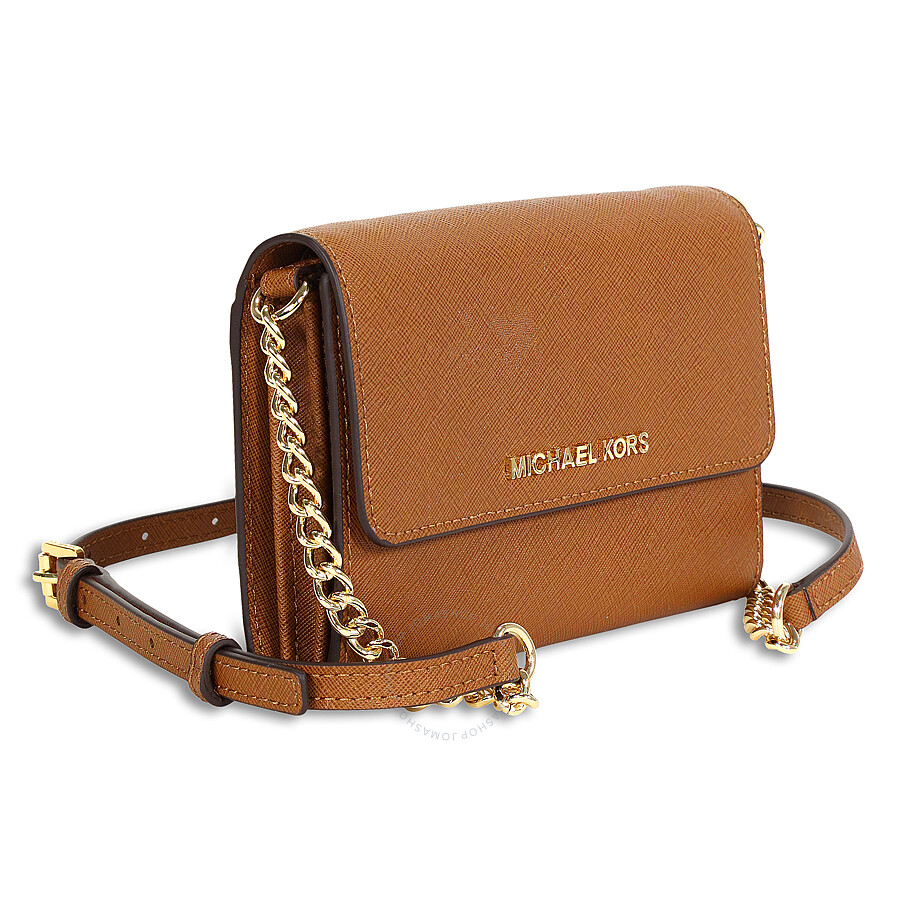 Michael Kors Outlet Online Clearance - Buy Cheap Michael Kors Handbags,watches,wallets, bags,Purses,shoes,sunglasses,jewelry At Michael Kors Factory Outlet Store,Best Price And Top Quality,Enjoy free shipping!