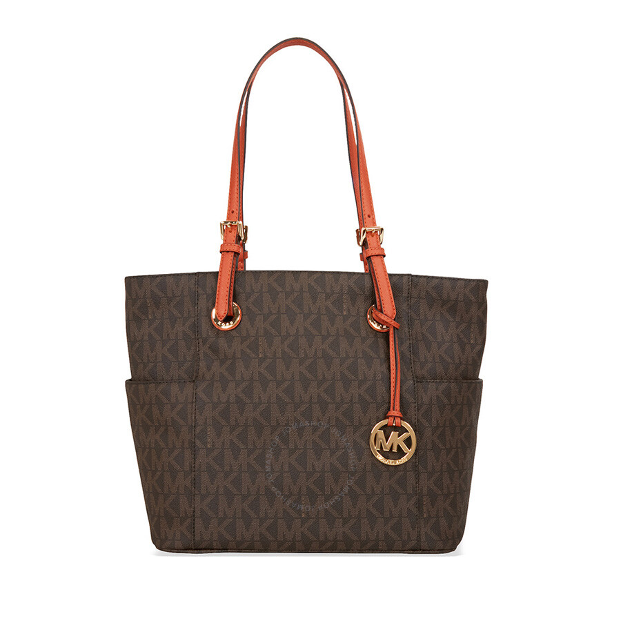 Michael Kors Handbags: Find totes, satchels, and more from o79yv71net.ml Your Online Clothing & Shoes Store! Get 5% in rewards with Club O!