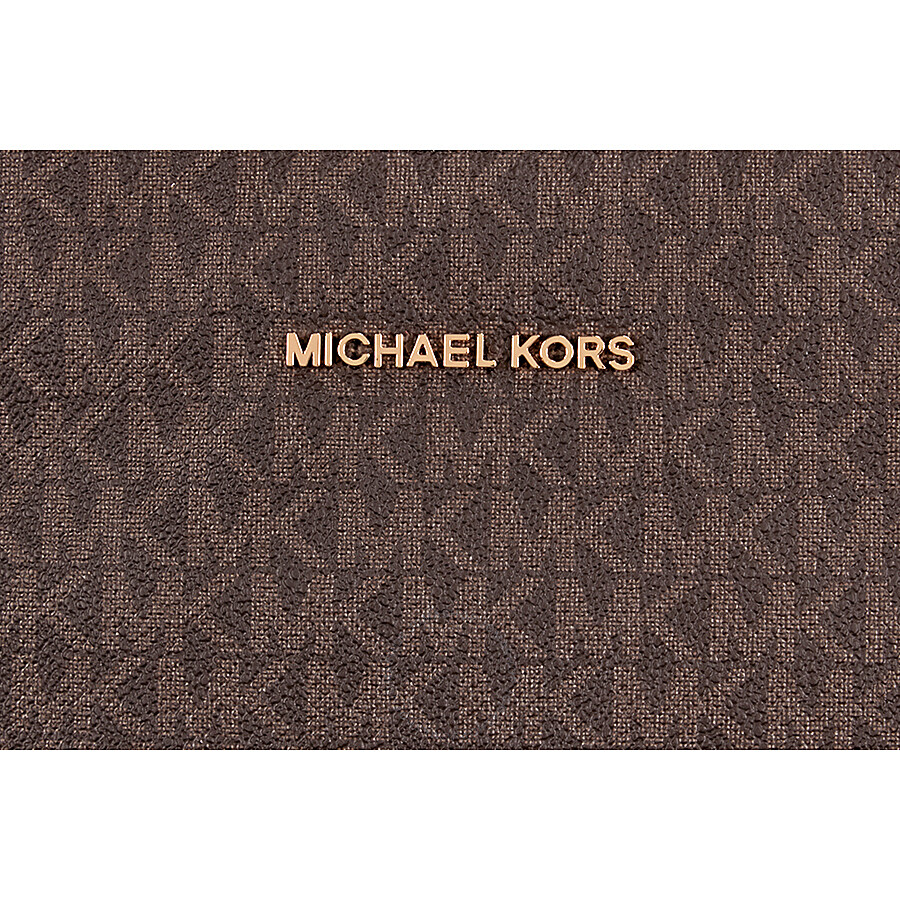 Shop for michael kors handbags on sale at kampmataga.ga Free Shipping. Free Returns. All the time.