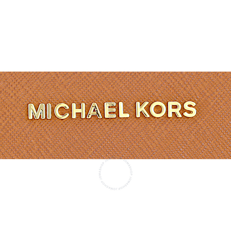 michael kors coupons printable coupons in store coupon