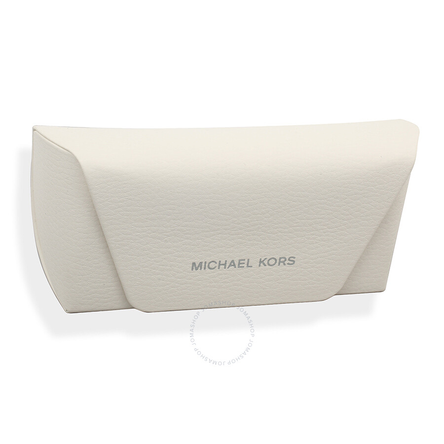 2cf5cda9390 Michael Kors Kendall II Rose Gold Flash Sunglasses - Michael Kors ...