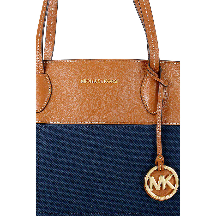michael kors canvas michael kors marina bags handbags for