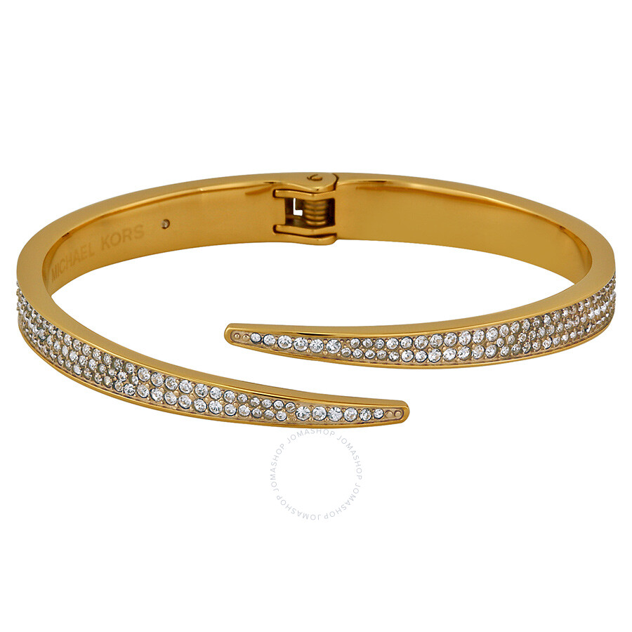 ab94d028263d Buy michael kors bracelet belt   OFF69% Discounted