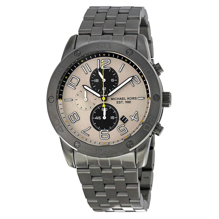 Watches Mk Men S