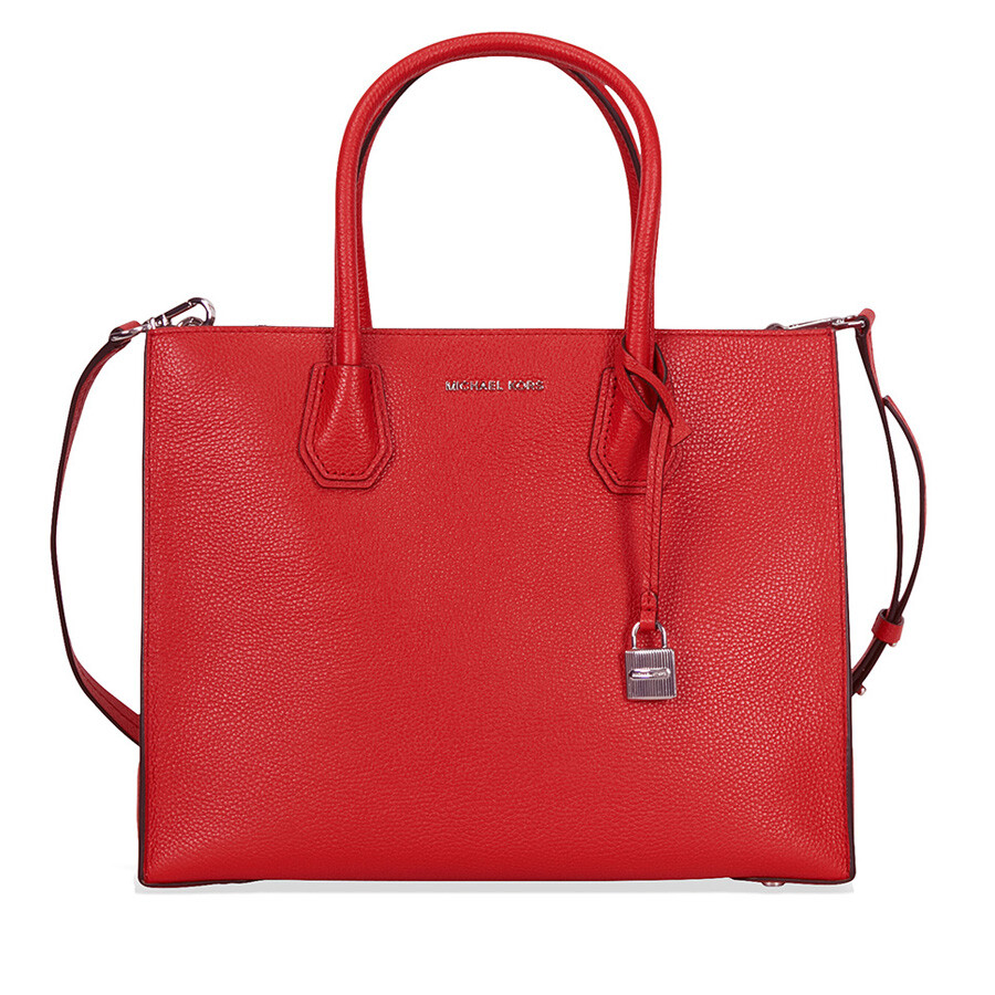 Free Shipping on many items across the worlds largest range of Salvatore Ferragamo Women's Handbags and Purses. Find the perfect Christmas gift ideas with eBay.