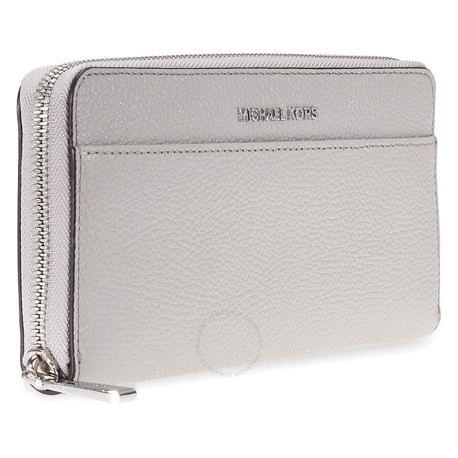1ad922ad4bd3 Michael Kors Wallet Leather - Best Photo Wallet Justiceforkenny.Org