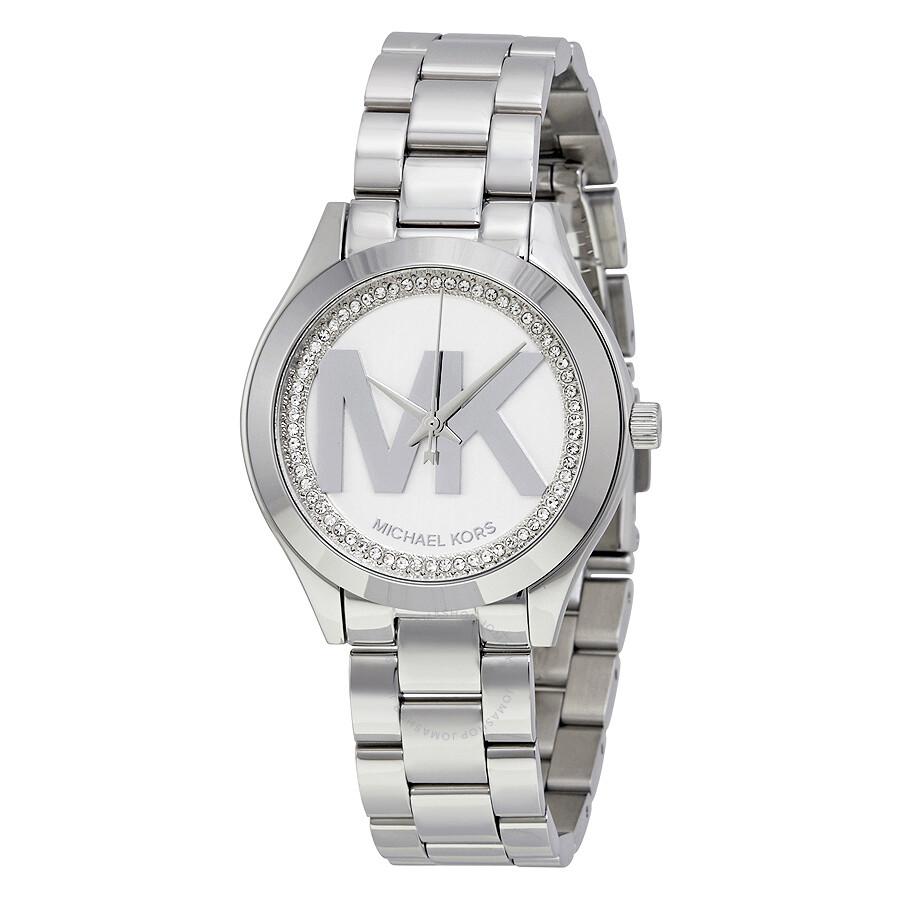 Relojes Costa Rica Todo En Mk3278 Michael Kors Para Mujer Mk3548