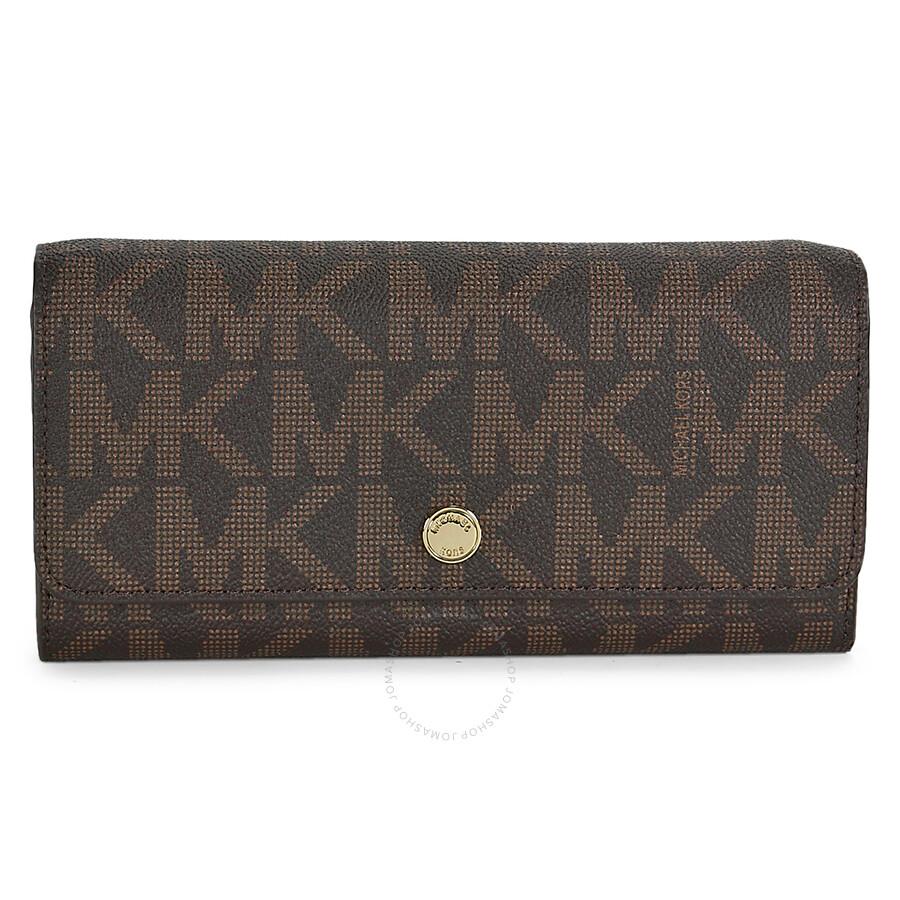46e12b0397ceb Mk Wallet Price - Best Photo Wallet Justiceforkenny.Org