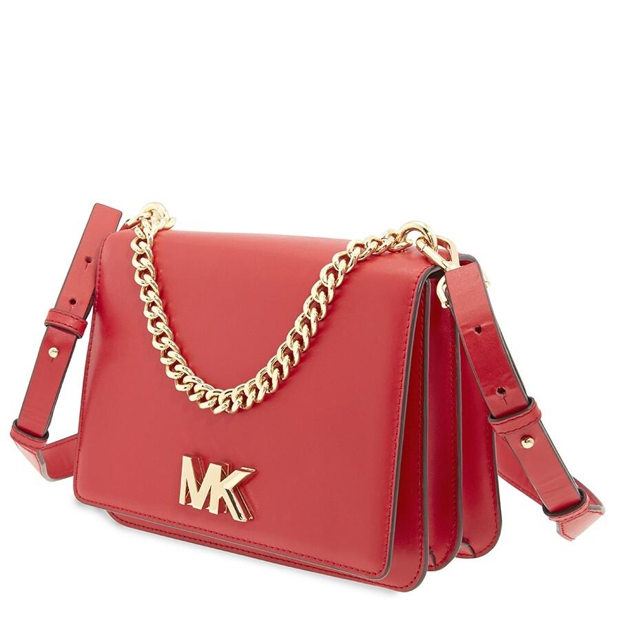 Buy > michael kors handbags 30 > Limit discounts 66%OFF