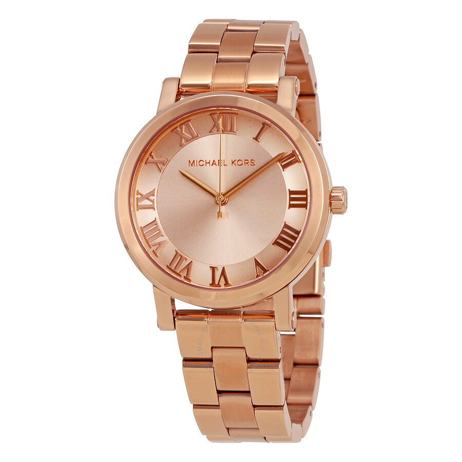 Fashionistas trust Tradesy for new and preowned Michael Kors Watches for women & men, all guaranteed authentic and majorly on sale. Safe shipping and easy returns. Tradesy. Region: US. Log In. or. Michael Kors Gold Flash-sale Sawyer Mk Watch. $ $.