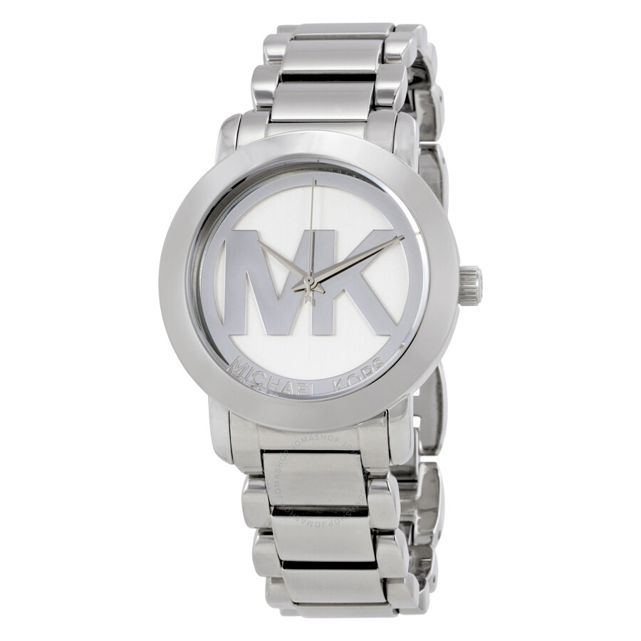 fff30399695b Michael Kors Parker Ladies Watch MK3278 - Parker - Michael Kors ...