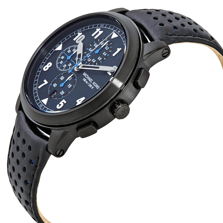 Michael kors coupons for watches