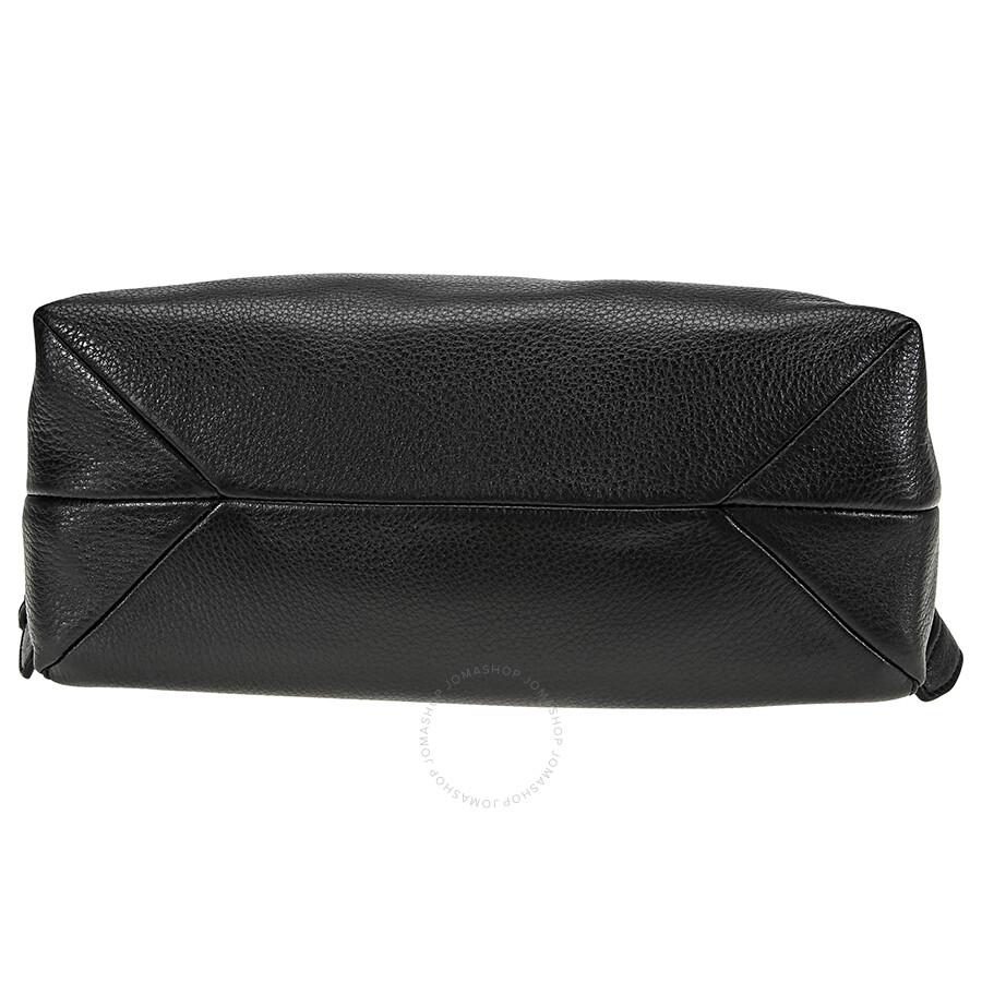 fefecf3eece2 Michael Kors Rhea Medium Slim Backpack- Black - Rhea - Michael Kors ...