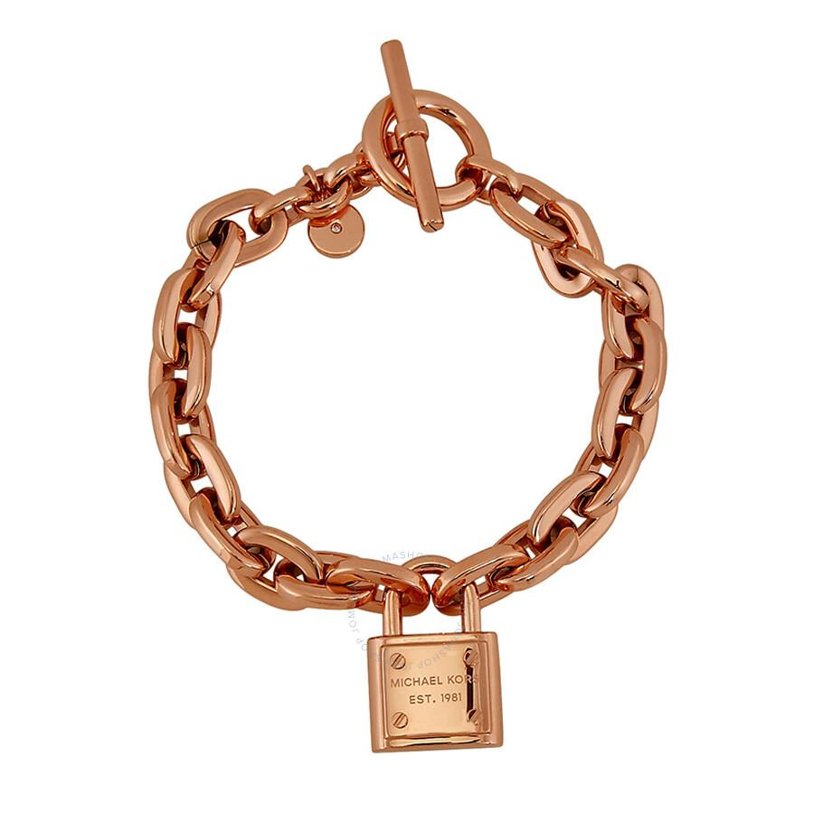 michael kors fulton bracelet