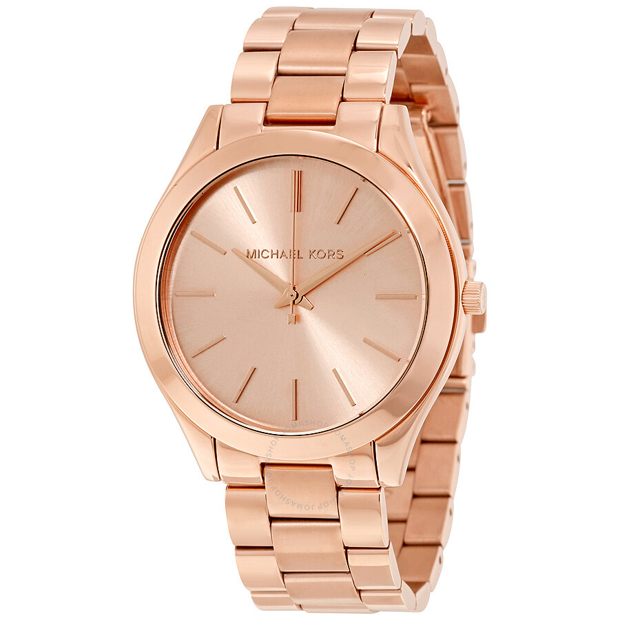 Find the best Michael Kors coupons, promo codes and deals for December All coupons hand-verified and guaranteed to work. Exclusive offers and bonuses up to % back!