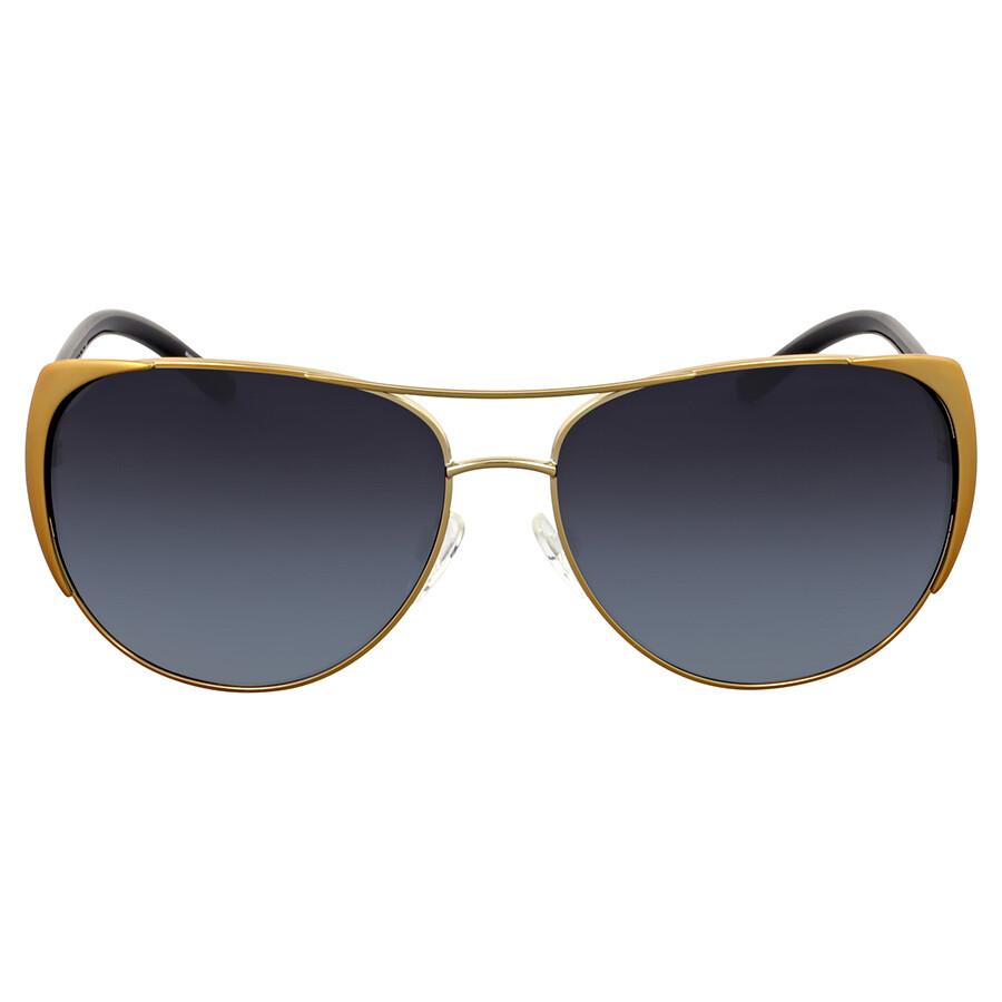 22e0fca3759da Michael Kors Sadie I Grey Gradient Sunglasses Item No. MK1005-115611-59